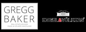 Gregg Baker Logo