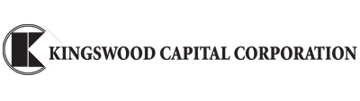 Kingswood Capital Corporation