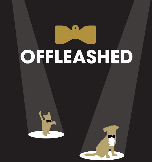 https://offleashed.spca.bc.ca/wp-content/uploads/2019/03/offleashed_van_2019_logo.jpg