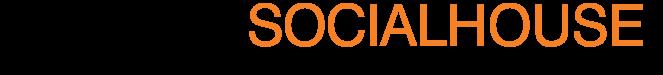 Browns Socialhouse Logo