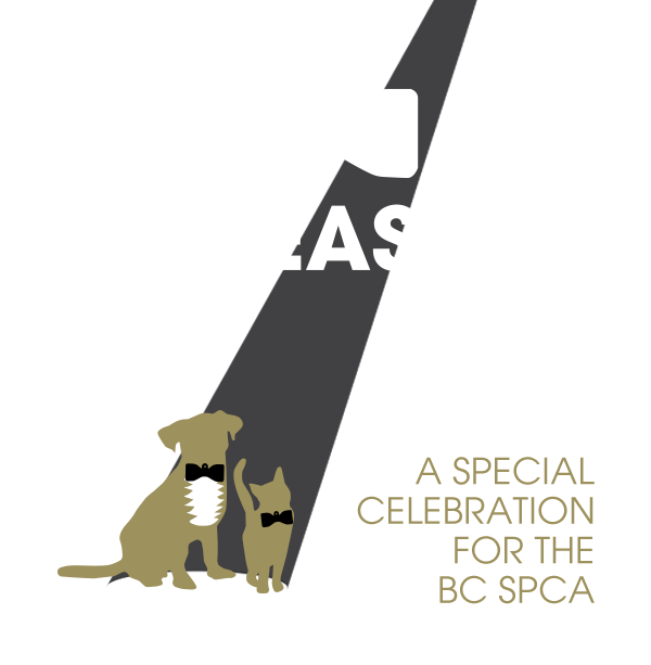 2020-Offleashed-Vancouver_Eblast_Graphic(1)