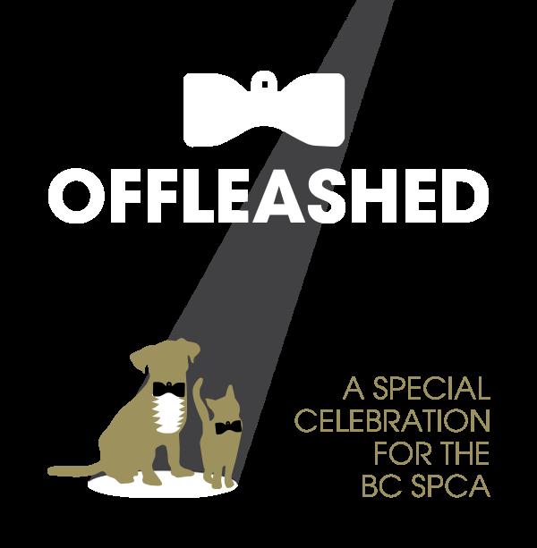 2020-Offleashed-Vancouver_Eblast_Graphic(1)
