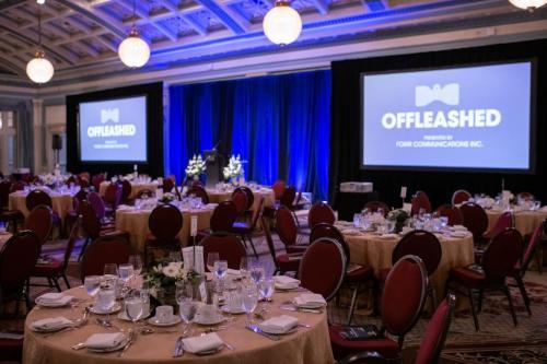 BCSPCA-2019-Offleashed-Gala-002