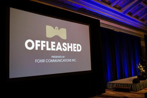 BCSPCA-2019-Offleashed-Gala-013